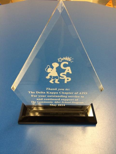 ATO Award 1