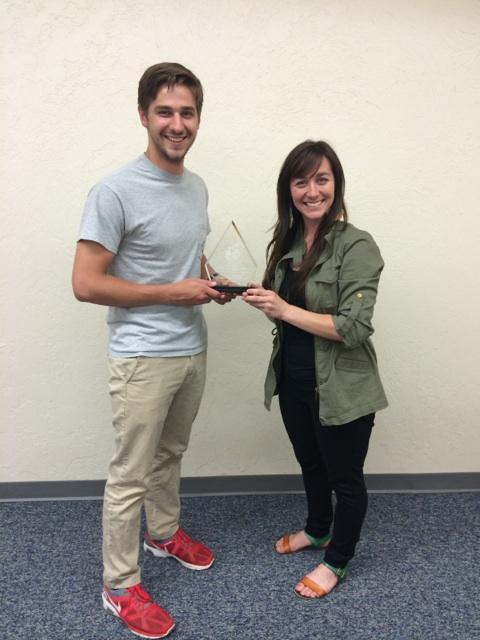 ATO Award