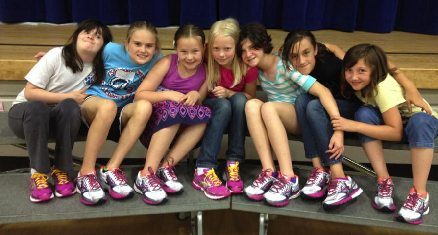 Girls on the Run Post 894x481