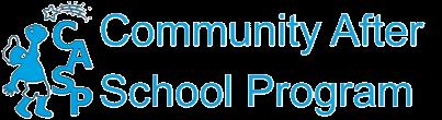 Community After School Program