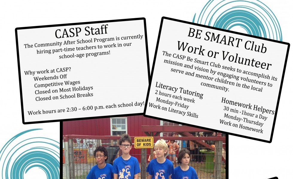 CASP Spring Flyer3 - Copy
