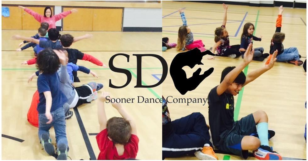 Website Banner_Sooner Dance